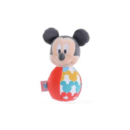 Hochet balle Mickey