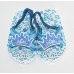 """Prince"" sandals"