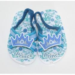 """Sandales """"Prince"""""""