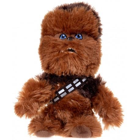 "Knuffelpop Chewbacca ""Star Wars"""
