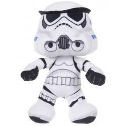 "Knuffelpop Stormtrooper ""Star Wars"""