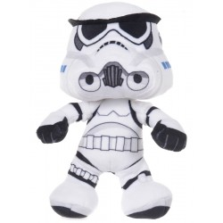 "Soft toy Stormtrooper ""Star Wars"""