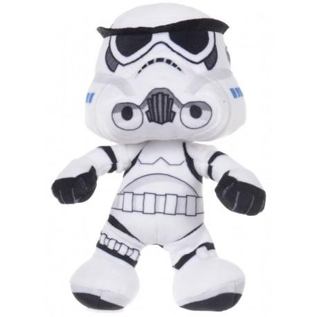 "Soft toy Stormtrooper ""Star Wars"""