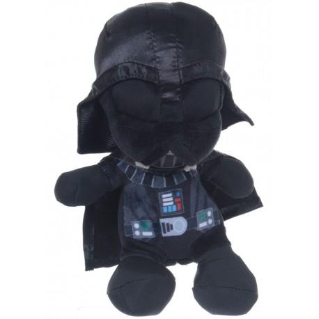 "Soft toy Darth Vader ""Star Wars"""