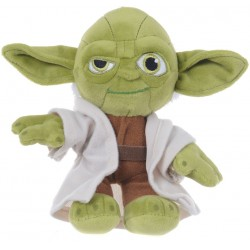 "Knuffelpop Yoda ""Star Wars"""