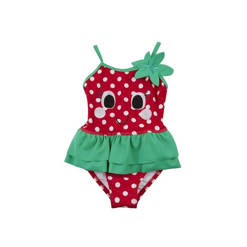 b1fff303d8c56 Swimsuit girl