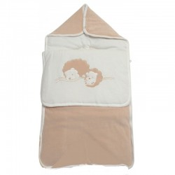 "Angel nest ""hedgehog"" multifunctional camel"