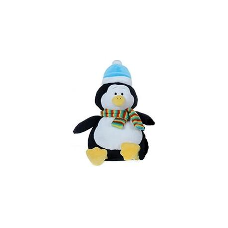 "Knuffel ""Pinguin"""
