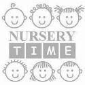 Nursery Time