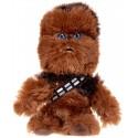 """Soft toy Chewbacca """"Star Wars"""""""