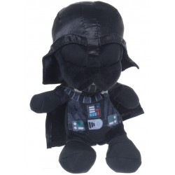 "Soft toy Darth Vader ""Star Wars"""