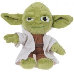 "Peluche Yoda ""Star Wars"""