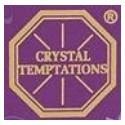 Crystal temptations